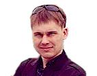 Дмитрий Вылков