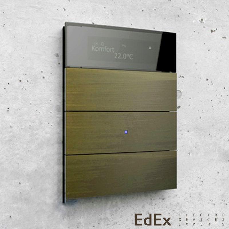 Электроустановочное оборудование Berker