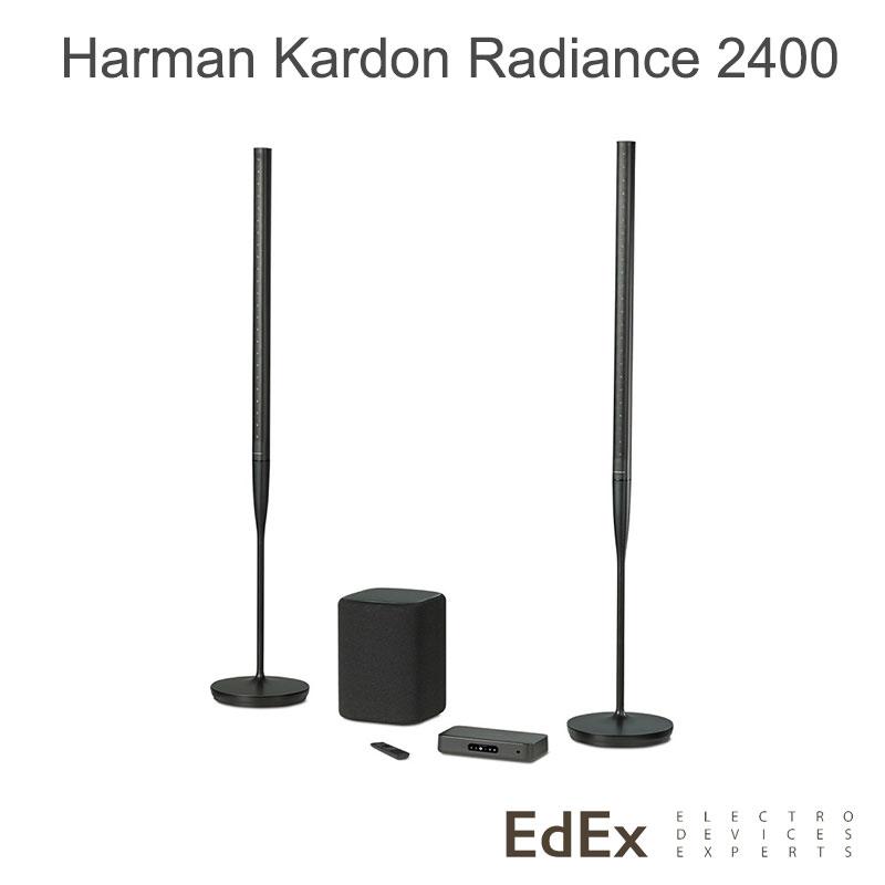 Harman Kardon Radiance 2400