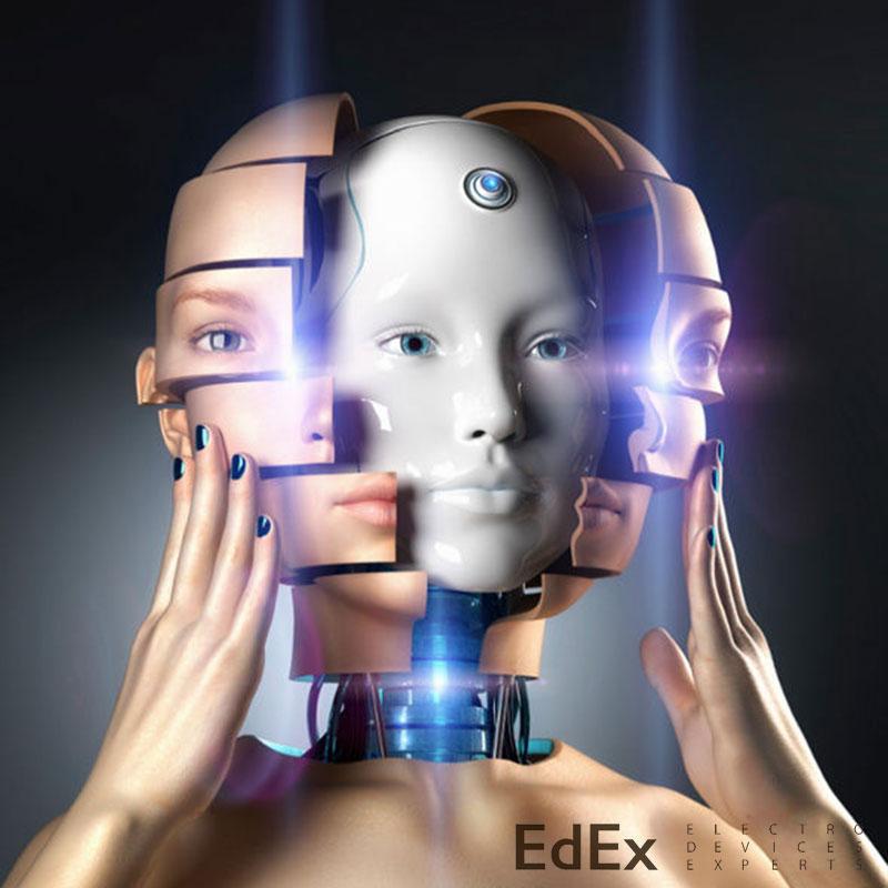 Искусственный искусственный интеллект