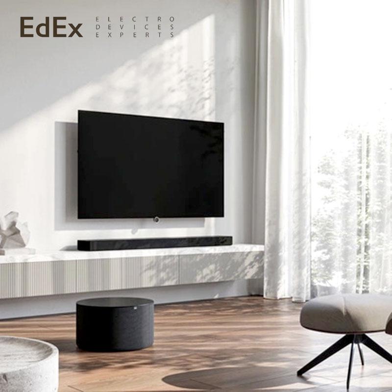 Loewe, премиальные телевизоры