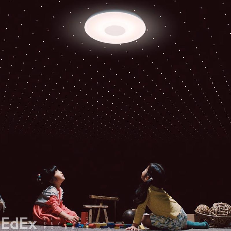 Умная лампочка Sony Multifunctional Light