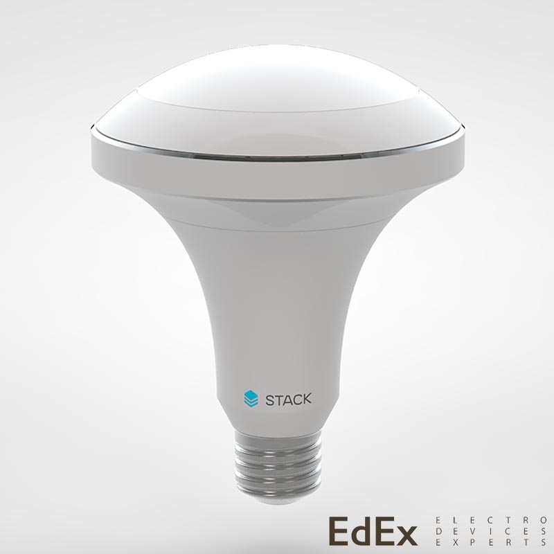 Умная лампа ALBA от Stack