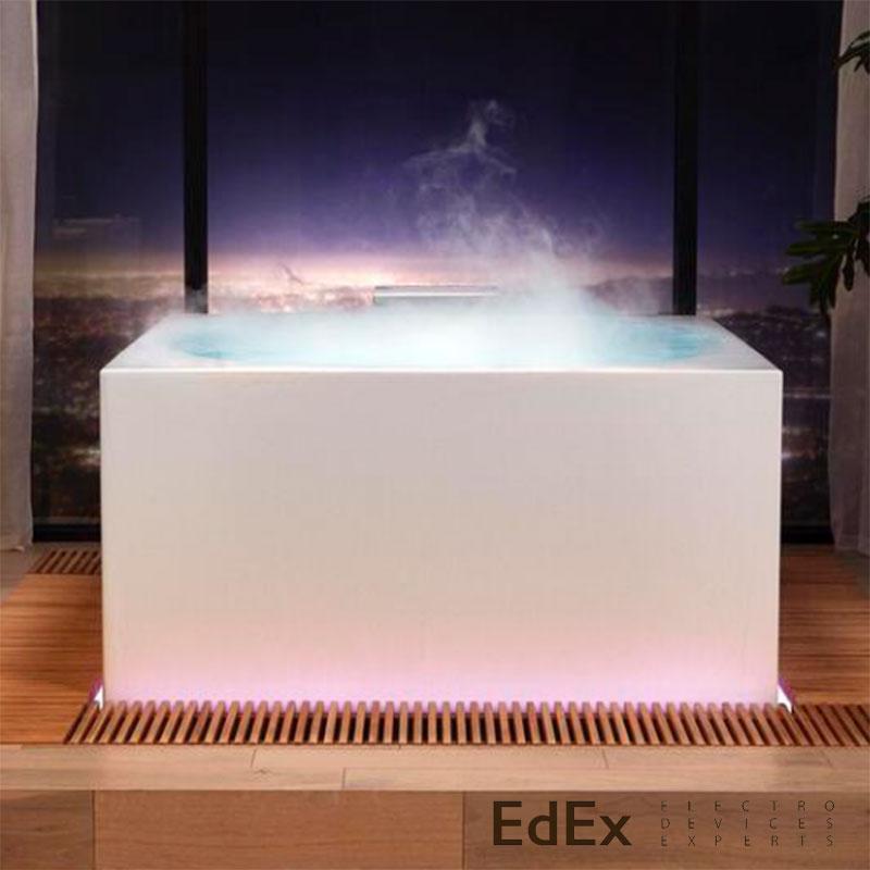 Умная ванна от Kohler